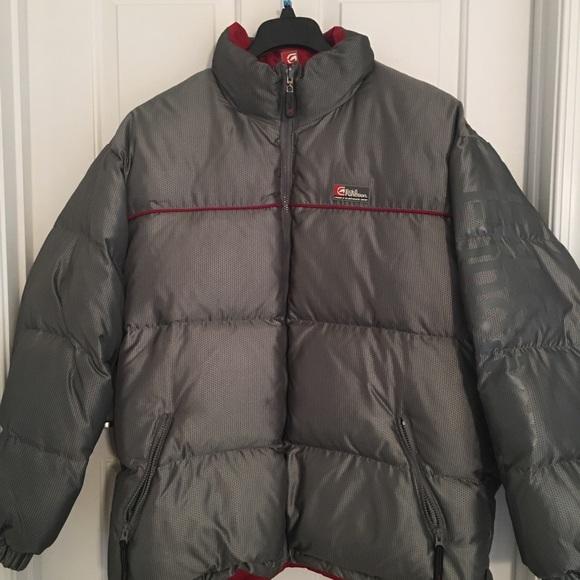 a88945f84f96 Ecko Unlimited Jackets   Coats